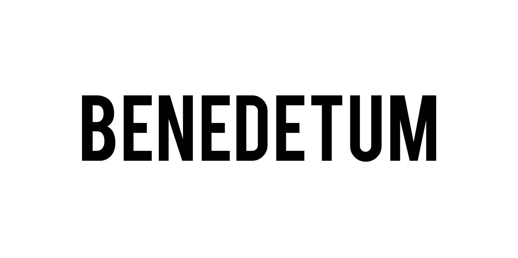 benedetum